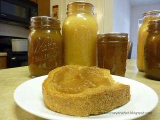 weekly blog hop, weekly link up, Monday link up, Monday blog hop, how to make applesauce apple butter