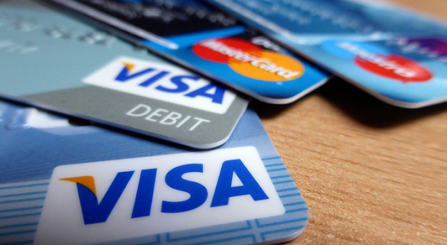 Essential Tips On How to Get A Credit Card
