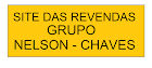 IMÓVEIS NOVOS DE REVENDAS