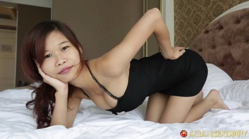 watch free asian porno