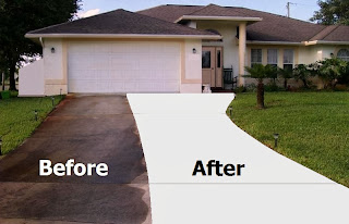 Real Estate In South Palm Beach County A Few 60 Minutes