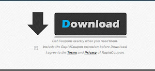 Cara Download Di Billionuploads2