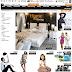 Online retailer ZALORA leads e-commerce boom
