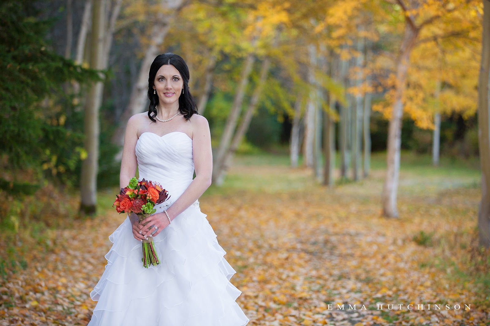 Emma Hutchinson Photography photographs weddings in Lewsiporte