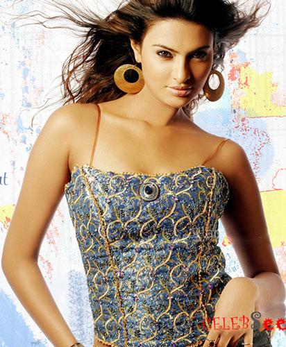 Sayali bhagat indian actress
