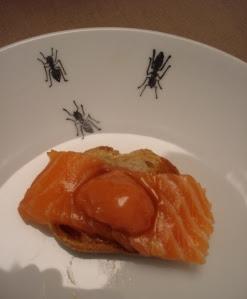 Extravagancias la cocina barbaconiana de nueva expresi n for Cocina con hidrogeno