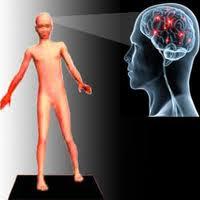 penyakit koordinasi otot