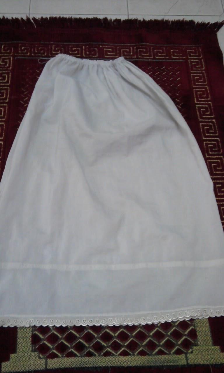 Kannada Kama Kathegalu