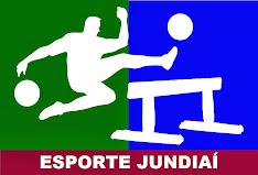Site Esporte Jundiaí