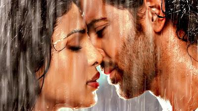 Hrithik-Roshan-And-Priyanka
