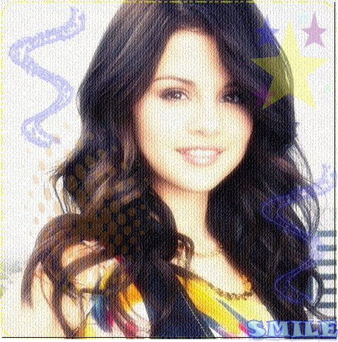 Girl Photo on Profile Pictures For Girls Sweet Selina Gomez Profile Cover For Girls