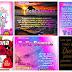 Bonitas Frases Para Iniciar La Semana - Con tarjetas y postales, frases y mensajes cortos