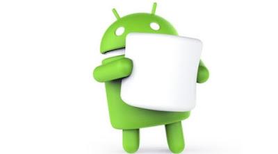 Adopsi Android 6.0 Meningkat Drastis
