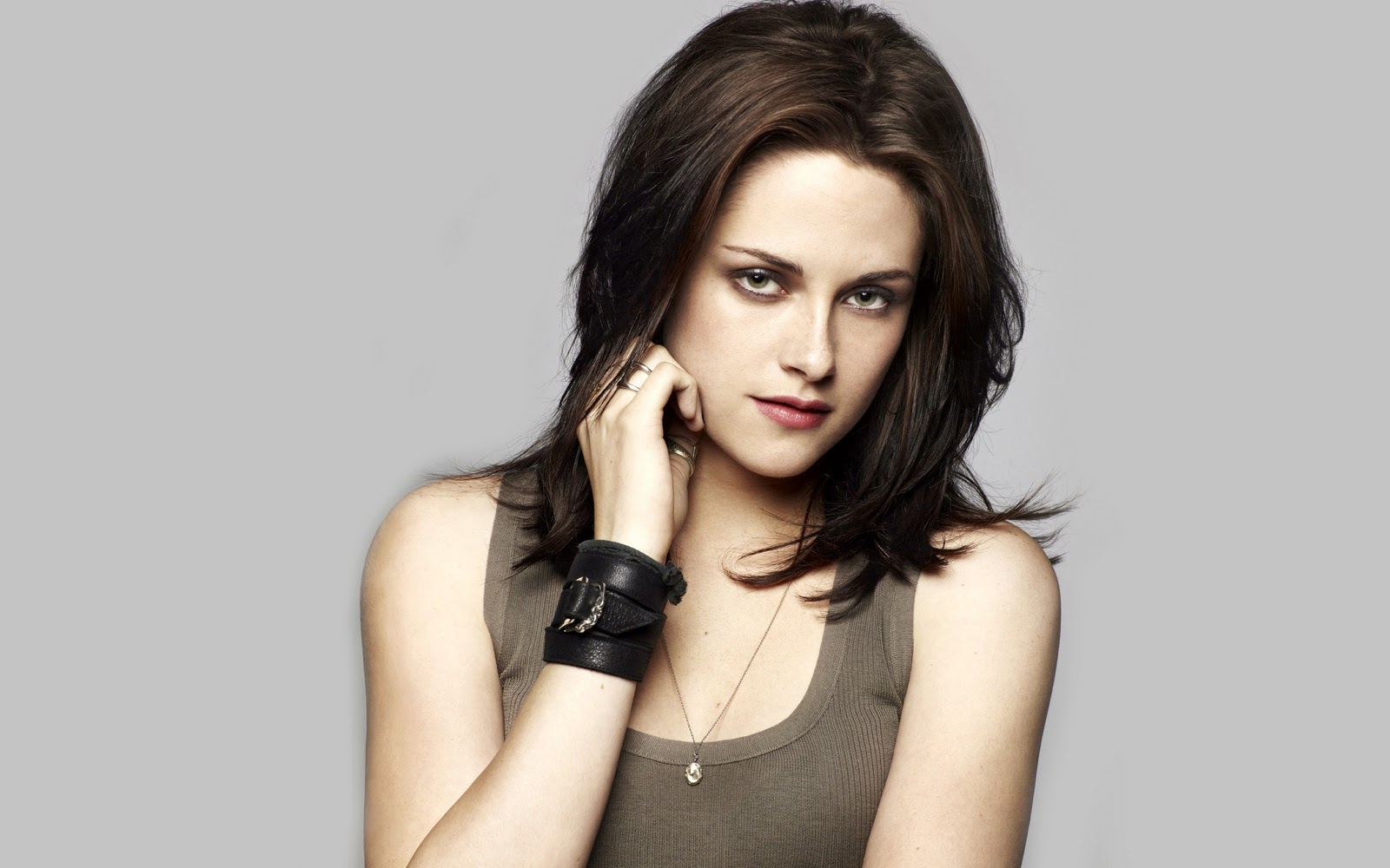 Download this Wallpapers Kristen Stewart picture