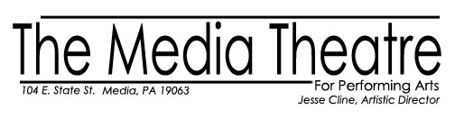 Media Theatre News!