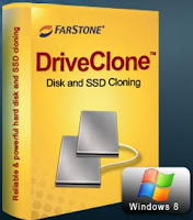 farstone driveclone v9 2013 free download