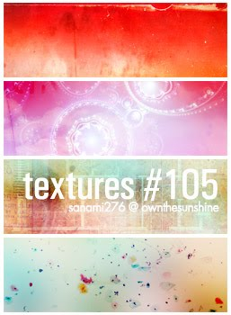 30+ Free Abstract Grunge Textures Download