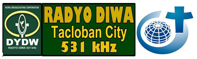 DYDW-Radyo Diwa 531 kHz Tacloban
