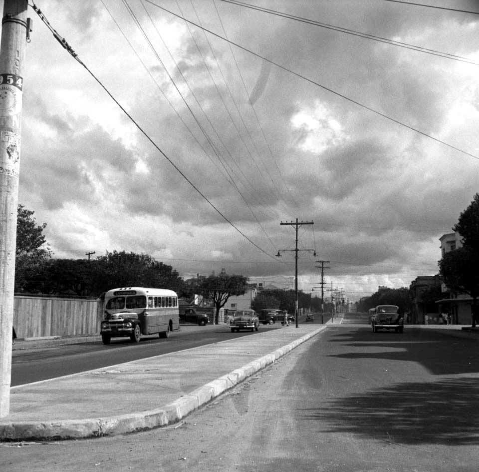 Resultado de imagem para 1954 em bh