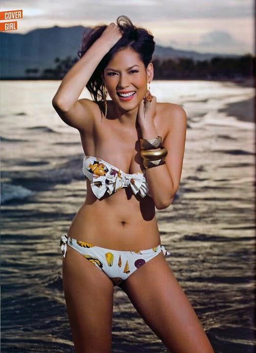 bianca peralta sexy bikini pics 04
