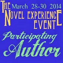The Novel Experience