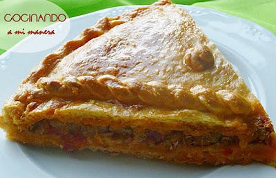 http://amimaneracocinando.com/empanada-de-sardinas-masa-casera/