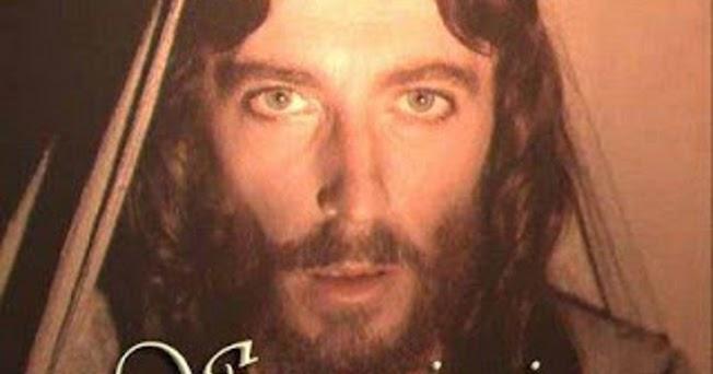 Il mio amico ges tratto da meditazione sulla preghiera a ges di don divo barsotti - Don divo barsotti ...