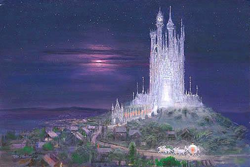 mary charlene glass castle