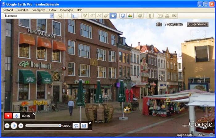 كيفية, تحميل, برنامج ,قوقل ايرث,Google Earth full Pro, سيريال