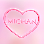 MICHAN