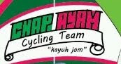 Chap Ayam Cycling Team