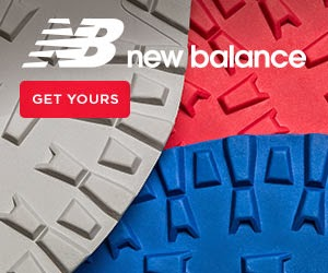 http://www.savings.com/m-New-Balance-coupons.html#i-4934316-3373844