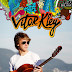 Conheça um pouco mais de Vitor Kley