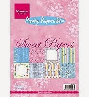 http://www.ebay.de/itm/Hintergrundpapier-MarianneDesign-PrettyPapersBloc-A5-Sweet-Papers-PK9065-/321720805154?pt=LH_DefaultDomain_77&hash=item4ae80de722