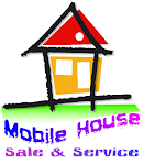 Mobile House မွ ၾကိဳဆို ပါတယ္