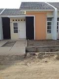 Perumahan Baru Subsidi Tambun Murah di Tahun 2016 Terbukti Bebas Banjir Bekasi