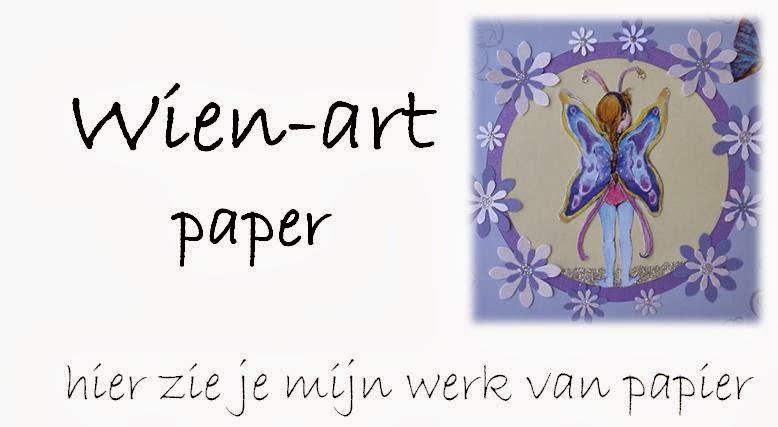 WIEN-ART