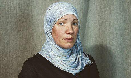 www muslima marriage com