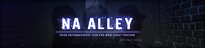 NA Alley
