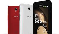 Asus Zenfone C Fiyatı ve Özellikleri