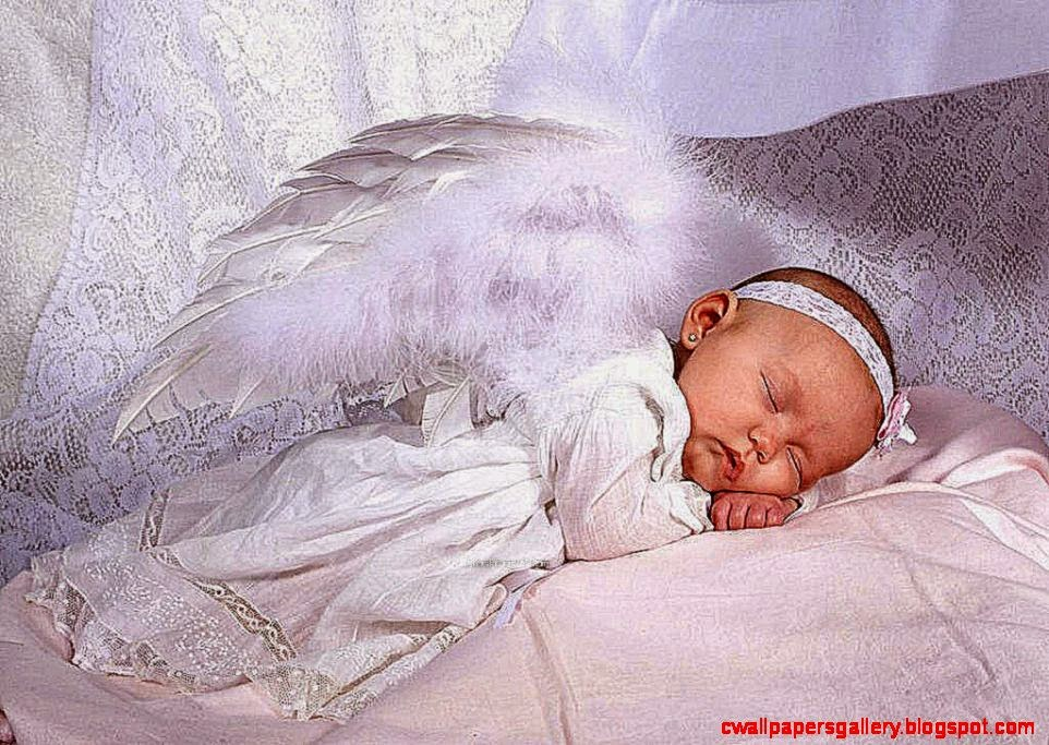 Babies Sleeping Funny 19307 Hd Wallpapers in Baby