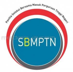 Cara Pembayaran SBMPTN 2013