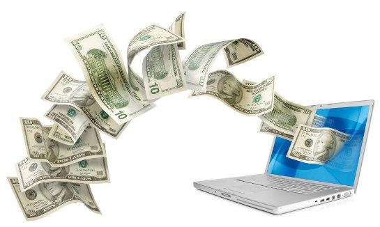 5 Langkah Menghasilkan Uang Tanpa Modal Dari Blog