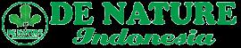 Pengobatan dengan Obat herbal de Nature