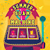 Get Free Cafe Coffee Day Free Cash Voucher Sumer Slam Machine