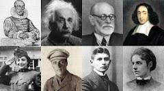 5 Rahsia Yahudi yang Boleh Digunakan untuk Mendidik Anak Jadi Bijak dan Beriman