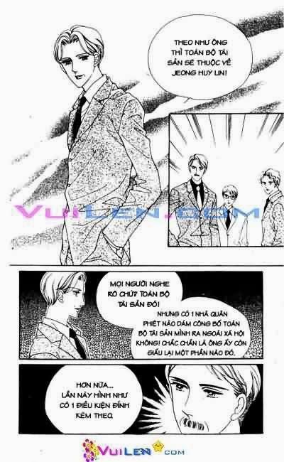Cô Gái Vương Giả chap 5 - Trang 33