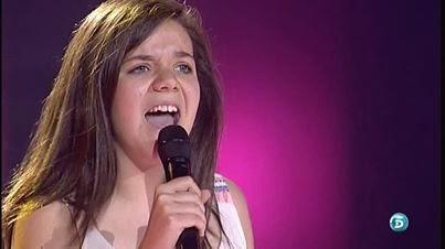Laura-Serrano-la-voz-kids