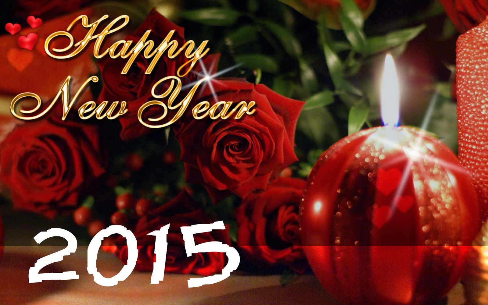 """Search Results for """"Newyear2015walpaper"""" – Calendar 2015"""