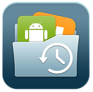 App Backup & Restore v3.2.1 Ad-Free